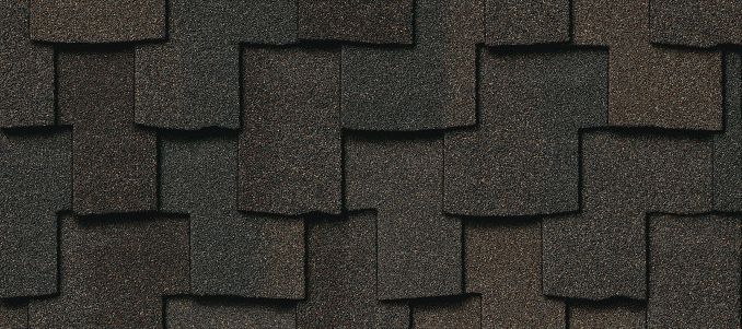 CertainTeed - Luxury Shingles