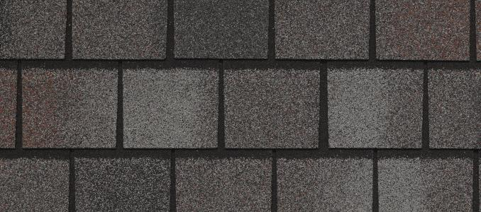 Certainteed Hatteras Shingle Straight Line Roofing Amp Siding