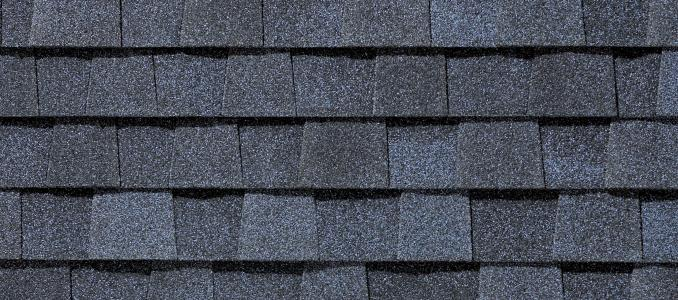 Certainteed Landmark Shingles Straight Line Roofing Amp Siding