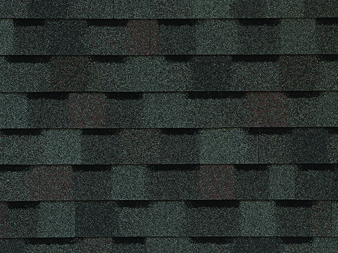 Certainteed Patriot Shingles Straight Line Roofing Amp Siding