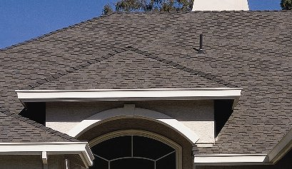 Certainteed Presidential Shake Shingle Straight Line