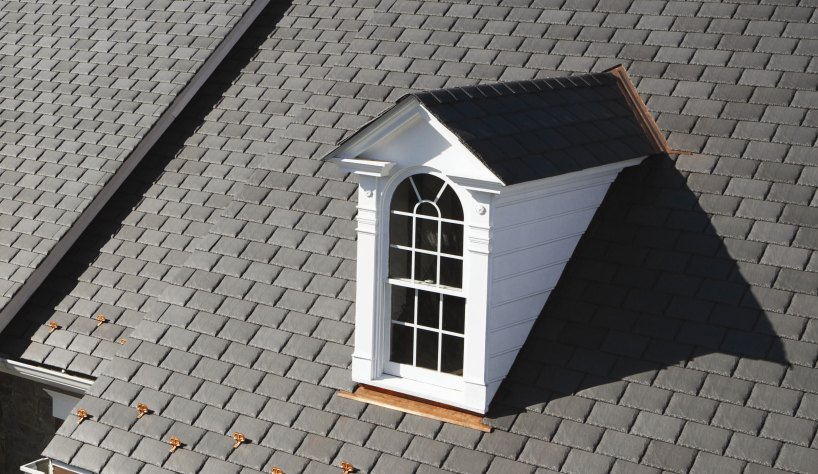 Certainteed Symphony Shingles Straight Line Roofing Amp Siding