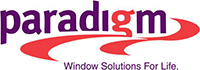 paradign window solutions