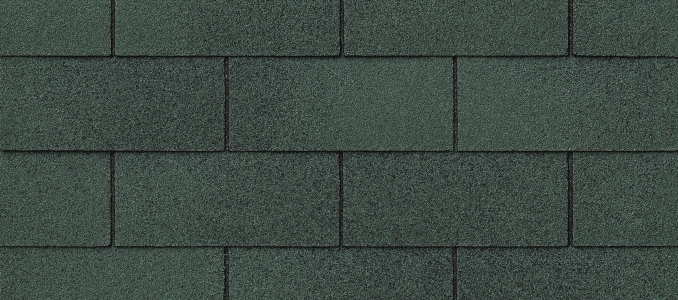 Certainteed Xt 25 Shingles Straight Line Roofing Amp Siding