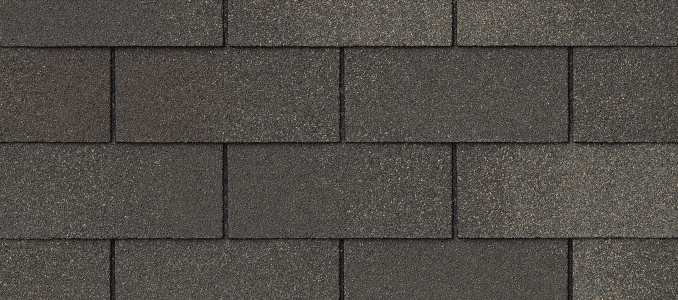 Certainteed Xt 25 Metric Shingles Straight Line Roofing