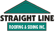 Straight Line Roofing & Siding Inc.